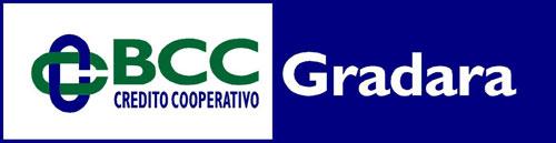 BCC - Gradara