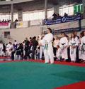 Campionati Regionali 2005 FIJLKAM - Cattolica - Benvenuti Giorgia