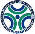 Fijlkam - Federazione Italiana Judo Lotta Karate Arte Marziali