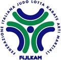 Fijlkam - Federazione Italiana Judo Lotta Karate Arti Marziali - Comitato Regionale Emilia Romagna