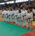 Modena (Carpi) - Qualificazione per i Campionati Italiani - Finalisti