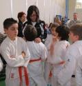 18.04.2015 - Gara bambini e ragazzi a Novafeltria