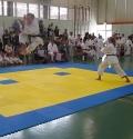 Federico, Serena 6