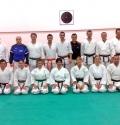 Foto di gruppo del 27.02.2012