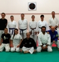 Foto di gruppo del 18.05.2012