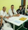 la commissione d'esame