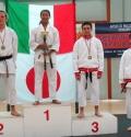 Abel Federico - 2° classificato