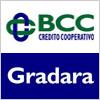 Banca di Credito Cooperativo di Gradara