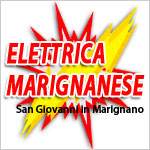 Elettrica Marignanese - Elettricista a San Giovanni In Marignano