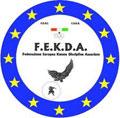 F.E.K.D.A. - Federazione Europea Karate Discipline Associate
