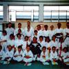 Foto di gruppo 2000-2001