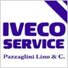 IVECO Service – Pazzaglini Lino & C. - San Giovanni in Marignano