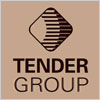 Tendergroup – Prodotti in Aluminio